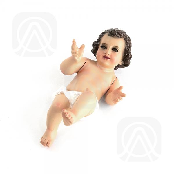 Niño Dios 20cm