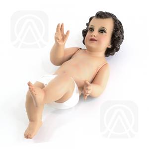 Niño Dios 30cm