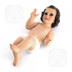 Niño Dios 40cm